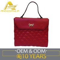 Quality First Fashionable Design Ladies Hand Bags Pakistan