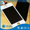 For oem / original iphone 4 lcd display screen China factory for iPhone lcd screen