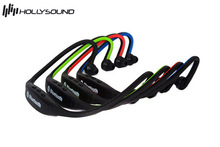 cheapest bluetooth earphone wireless with microphone for sport running bluetooth earphone