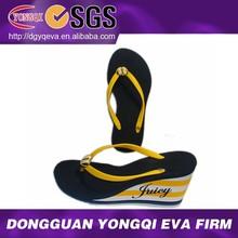 EVA Ladies Sandals and Slippers
