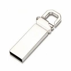 128gb usb flash drive usb 2.0 pen stick memory 8GB 16GB 32GB 1 dollar usb flash drive for gift free samples
