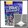 "pet product ""fish aquarium"" Sea Salt"