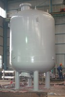 chemical reactor( Used in petrochemical industry Grease Medicine )