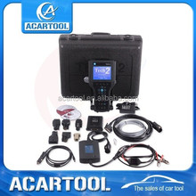 Professional diagnostic tool gm tech2,gm tech 2 pro,gm diagnostic tool