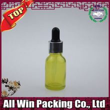 New image again 1oz glass eliquid bottle with glass pipette