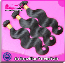 2015 popular trending ali baba hot products cheap 100%human hair bulk 10-32 inch remy virgin brazilian body wave hair