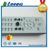 latest high quality television remote control switch