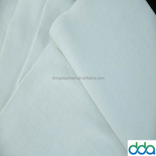 Personalized 100 cotton fabric prices for t-shirt