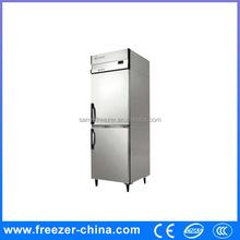 fashion style refrigerator for kitchen use from Xuzhou Sanye