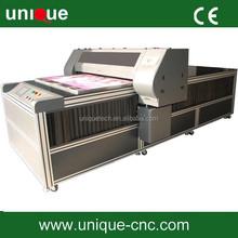 flat bed a1 uv led printer printing machine