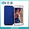 mobile accessories plastic case mobile phone flip cover case for samsung galaxy s5 China suppliers
