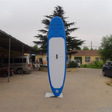 Fanatic Air inflatable SUP Stand up Paddle/stand writing board/Generous sup surfboard inflatable