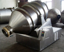 Chemical Powder Mixing Machine for Various Solid Materials