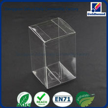 High Quality Hot Selling wall mounted plastic storage box