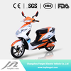 FengMi Fighter chopper import 500w suv electric bike 2015