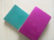 wholesale craft foam sheets