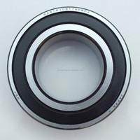 5001-2rs angular contact ball bearing manufacturer