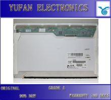 "14.1"" original LP141WP1-TLB8 PN 42T0578 FRU 42T0579 LCD screen for T61 R61 T400 R4 grade a 90% new 180 days'warranty"