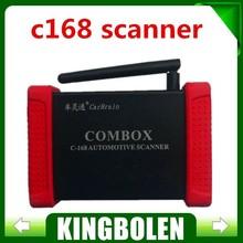 Free Update Online carbrain c168 software,C168 diagnostic tools,auto c168 scanner carbrain c168 c168 scanner