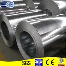 Zinc 70 g hot dip galvanized coated galvanized steel coil buyer