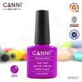 Canni del arte del clavo remoje off uv/led de uñas de gel, color- 106, #30917h