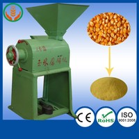 Taixing electric small corn mill grinder for sale