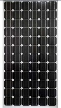 solar panel for 15 KW and 20 KW