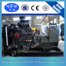 Portable generators,diesel engines china supplier