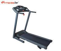 New gym fitness treadmill machine
