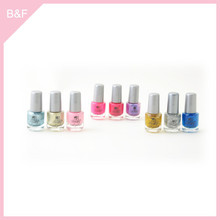private label nail polish nail polisher replacement bit