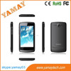 china mobile java games download 4 Inch Android 4.2 MTK 6572 Dual Core 3G Smart Cell Phone Wifi oem smartphone