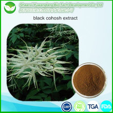 Best price natural black cohosh extract