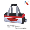 High Quality Durable Foldable Travel Bag, Traveling Bag