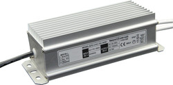 60W12V LED POWER SUPPLY WITH OCP/OVP/SCP PROTECTION CE/ROHS/SAA CONSTANT VOLTAGE LED DRIVER POWER LED LAMP ZHUHAI CITY