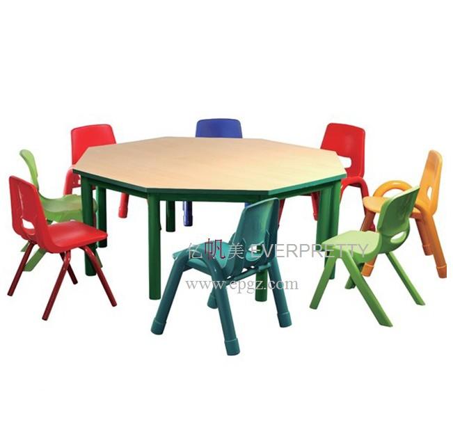 Kaplan Child Care Furniture Children Library Furniture