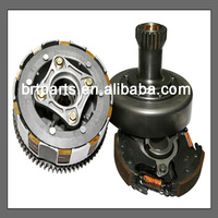 ATV parts 250cc clutch spendthrift spare part from china