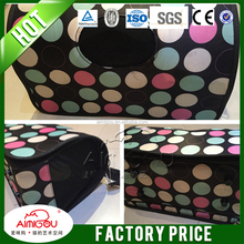 15 Years Factory Pet Soft Crate,Foldable Pet Carrier,Foldable Dog Carrier