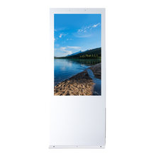 """42"""" Outdoor High Brighness Open Frame LCD Monitor"""