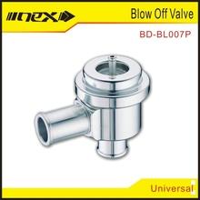 Universal Blowoff Valve Kit System
