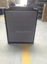 Low price sale good quality radiator for perkins generator