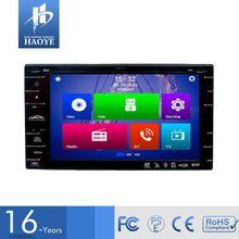 Wholesale Price Professional Factory Car Dvd Built-In Gps /Bluetooth/ Am/Fm Radio/Tv