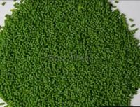 Plastic Raw Material pvc virgin granules/PVC Medical Grade for Infusion Tube / PVC Compound Granules