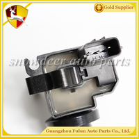 High Performance small engine Ignition coil for hyundai Auto Spare Parts