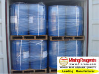 florrea D101 sodium thioglycolate , chemicals used in coal mining