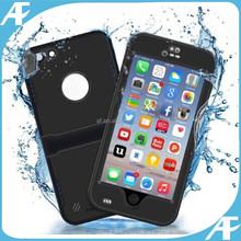 New Waterproof Shockproof Dirtproof Snowproof Case cover For iphone 6 4.7 inch