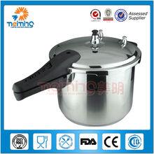 Corporativo 2014 foco de producto de la olla de presión/autoclave