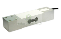 electronic weight scale sensor 100kg 1000kg