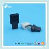 Mini OTG 64GB 64G USB Flash Drive Pen Disk 4 Android Phone Tablet PC phone pen drive 64gb