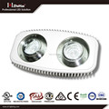 Alta eficacia luminosa 110LM / W ul, DLC LED Industrial Crawler grúas luminaria