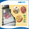 Vegetables dehydrator machine/microwave electric vegetables dehydrator
